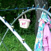 garderobilo Garderobe